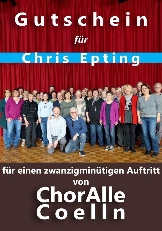 gutschein-chris-epting.jpg